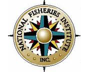 NationalFishiersInstitute