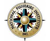 NationalFishiersInstitute
