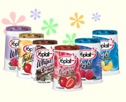 YoplaitYogurt
