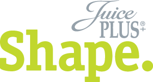 juiceplus-shape-teaser-logo1